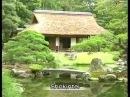 BEGIN Japanology Season 2 - Ep03: Katsura Rikyu