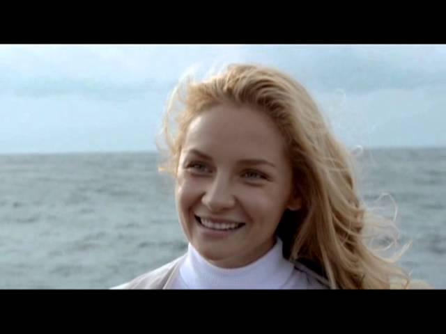 Сабина - Не надо делать больно (Идеальная жертва Россия 2015)