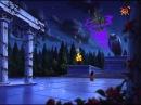 Воины мифов хранители легенд Андромеда принцесса воительница