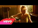 Christina Aguilera - Something's Got a Hold On Me (Burlesque)