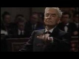 Strauss I - Radetzky March - Herbert von Karajan