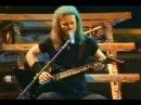 Metallica - Mexico City, Mexico [1993.03.01] Full Concert - Live Shit Audio