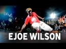 WIH | EJOE WILSON