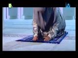 намаз для Женщин мазхаб имама Абу Ханифы да будет доволен им Аллаh.