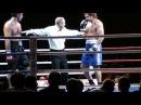 Alex Emelianenko vs Hizir Pliev 1