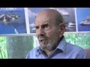Человек и робот - Жак Фреско - Проект Венера