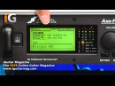 Fractal Audio AXE FX II Review With Tom Quayle iGuitar Magzine Issue 10