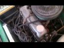 Тачка на прокачку для Avtomana Nissan Datsun 100A 1978г.