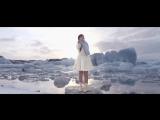 Indila - Love Story