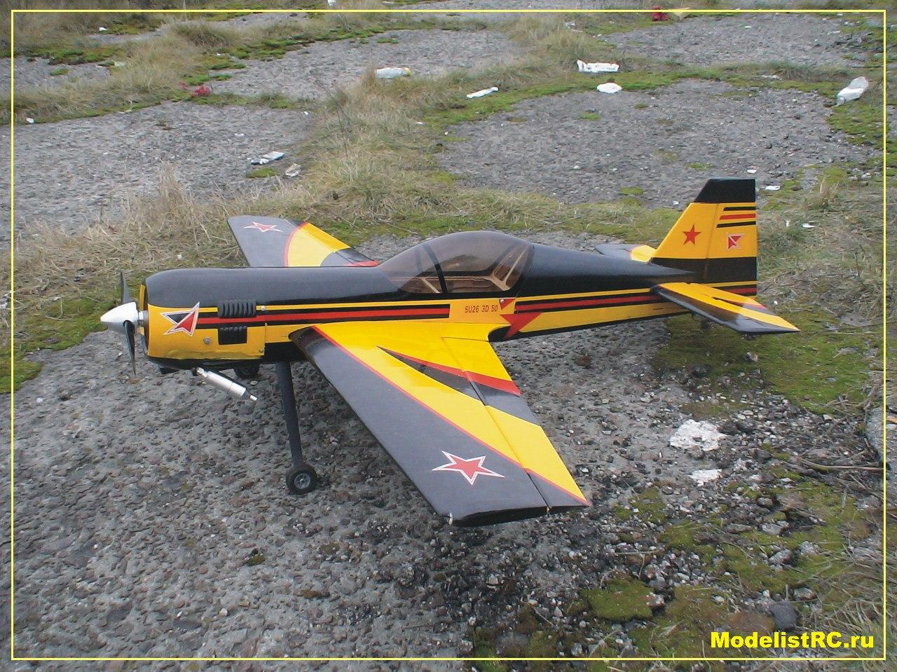 Су-26