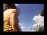 Mona (1969) - Quicksilver Messenger Service