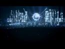 Mylene Farmer - C'est dans l'air - Live au Stade de France 12.09.09