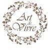 Art de Vivre Cалон домашнього інтер'єру