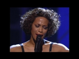 Whitney Houston - I Will Always Love You (HD)
