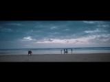 Холодный фронт - Трейлер (2016)