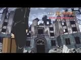 Kindaichi Shounen no Jikenbo Returns/Дело ведёт юный детектив Киндаити: Возвращение