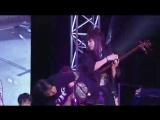 Wagakki Band - Senbonsakura
