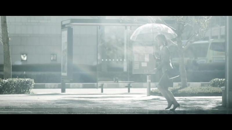 UnBORDE all stars「Feel」official music video(コカ•コーラ ¦ unBORDEコラボソング)
