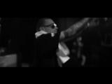 ЭТО ИНТЕРЕСНО: Guf - Выдох-вдох (видео от Dj Cave)