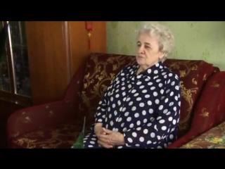 Нуга Бест Свидетельство NM-5000 г. Дзержинск Nuga Best
