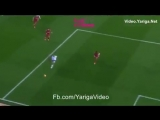 val esp cheryshev goal