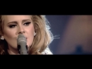 Adele - Someone Like You (Live At The Royal Albert Hall DVD) (AdeleVEVO)