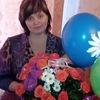 Svetlana Polnaya