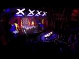 Yanis Marshall и Arnaud  Mehdi на Британском шоу талантов (Performance GAYEST Medley ever)