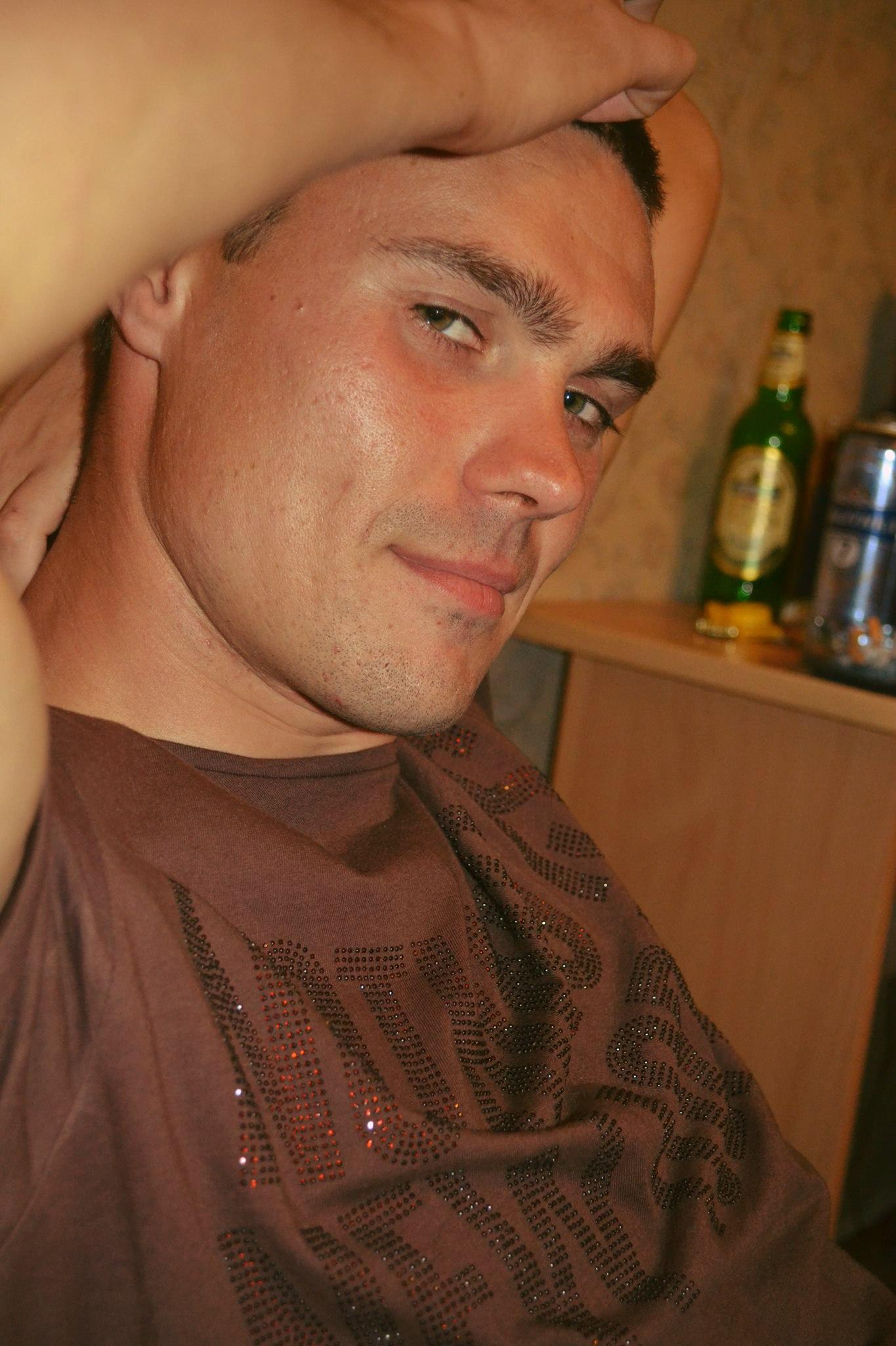 Denis, 32, Alchevs'k