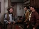 Western.- El forastero iba armado.-(1953).Español