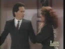 Клип шедевр из отрывков сериала «Реванш» на песню Ricardo Montaner - Vivo En El