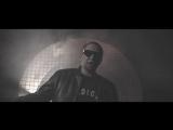 the Chemodan- Каменный Лес feat. Жора Порох &amp DJ Chinmachine