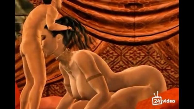 страсть любовь секс трах порно