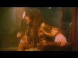 Leila K - Open Sesame (1993)