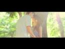 Jin Line ft. Alex Voloshyna - Я скучаю (Official Video)