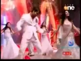 Abhay amp; piya last dance-Pyaar Ki Ye Ek Kahani(15-12-2011).mp4 (via Skyload).mp4