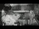AMV-Аниме Наруто,Блич,Норагами...(Skillet-Savior)