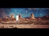 Darude feat. AI AM - Beautiful Alien (OFFICIAL VIDEO)