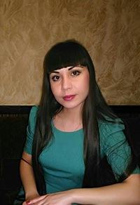 Смотрим и качаем эротические фото и эротическое видео с Таня Герасимова