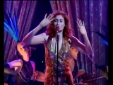 Eddi Reader - Town Without Pity (Live)