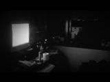 Страшные Истории От Гробовщика - Звонок В Полночь