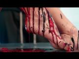 Джиган ft. Стас Михайлов - Любовь-наркоз (2016)