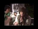 THE OSMONDS - One Bad Apple Live HQ Television Performance On Beat-Club © 1972 Radio Bremen