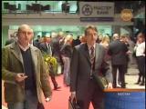 staroetv.su / 24 (РЕН-ТВ, 29.11.2006)