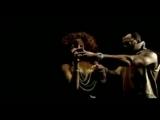 Flo_Rida_feat_Kesha_-_Right_Round(MusVid.net)