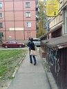Глеб Свечников фото #50