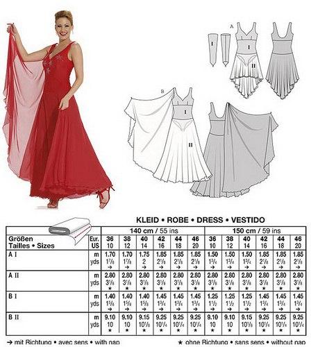 платье philipp