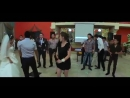 Флешмоб+на+казахской+свадьбе