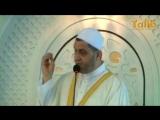 Самый лучший муж в мире - Шейх Усама Абу Ша`р