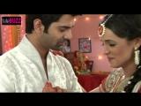 Arnav celebrates WEDDING ANNIVERSARY _ Iss Pyaar Ko Kya Naam Doon Ek Jashn